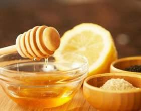 Напій на всі віки: лимонний чай фото