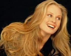 Народні засоби, ампули проти випадіння волосся будуть безсилі без лікування фото