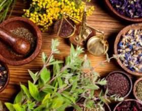 Народні засоби для нормалізації тиску: харчування і трави фото