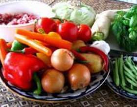 Низькокалорійні дієти-останній шанс вилікуватися від ожиріння фото