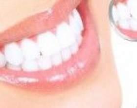 Небезпечні міфи про здоров`я зубів фото