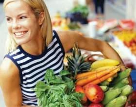 Особливості дієти при ерозії шлунка: що можна їсти фото