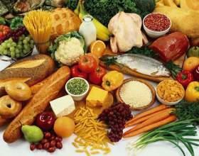 Особливості та переваги дієти при ревматоїдному артриті фото