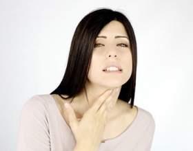 Як правильно полоскати горло настоянкою прополісу фото