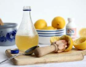 Від кашлю допоможуть мед, лимон і гліцерин фото