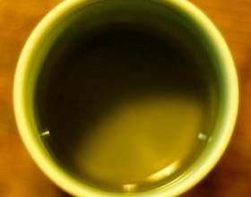 П`ємо зелений чай і худнемо! фото