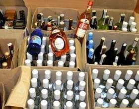 Перша допомога при отруєнні сурогатним алкоголем фото