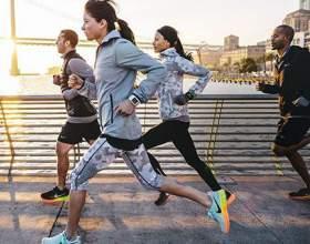 З яких причин болять ноги, ниють м`язи і суглоби? фото