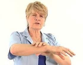 Чому болять суглоби рук при зміні погоди фото