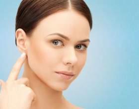 Чому німіє і закладає вухо: причини оніміння вушної раковини фото