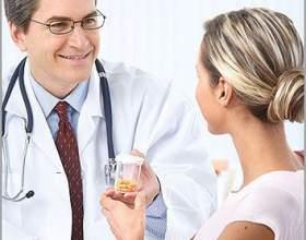 Допомога і лікування при атонічних припадках фото