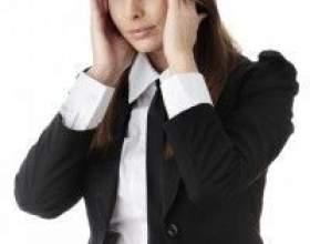 Зниження артеріального тиску: про що потрібно знати кожному? фото