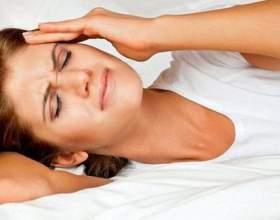 Після сну закладає вухо: що робити і як лікувати фото