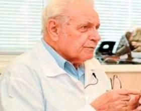 Правила очищення печінки і нирок за методом неумивакіна фото