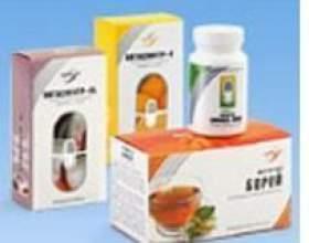 Препарати для лікування печінки фото