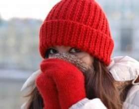 Препарати при холодової алергії або як позбутися від неприємної недуги фото