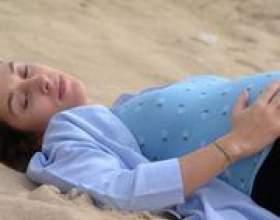 Збільшення у вазі під час вагітності, проблема, знайома кожній молодій мамі фото