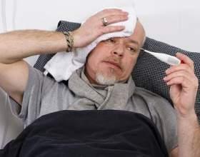 Причини, симптоми і методи лікування артриту стопи фото