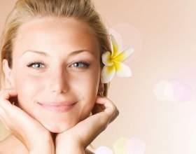 Застосування в косметології мигдалевої олії для обличчя фото