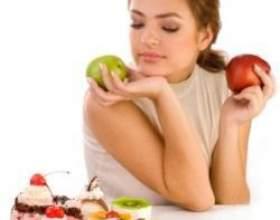 Простий тест, що дозволяє зрозуміти яка дієта мені підходить фото