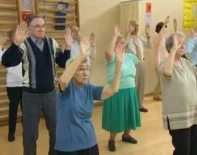 Псевдогіпертонія у літніх пацієнтів фото