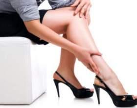 Різновиди і лікування висхідного тромбофлебіту фото
