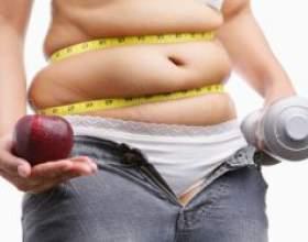 Чи реально схуднути без дієти? фото