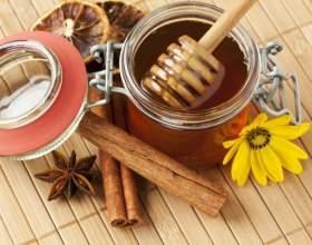 Регулюємо артеріальний тиск за допомогою меду фото
