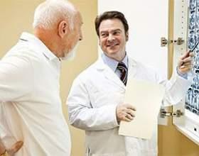 Ревматоїдний, спинальний артрит і остеоартрит фото
