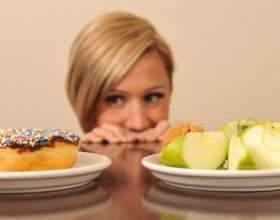 Збалансована дієта при молочниці фото
