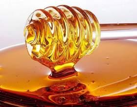 Сила вівса і меду для омолодження шкіри фото
