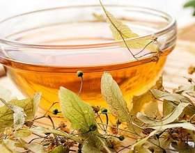 Трав`яні жовчогінні чаї - як пити, склад, показання до застосування фото