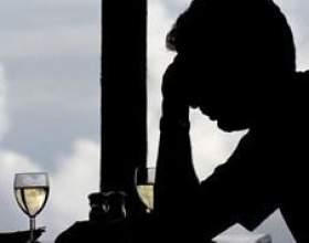 Три методу народного лікування алкоголізму фото