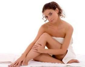 Варикозна хвороба нижніх кінцівок - особливості захворювання у жінок фото
