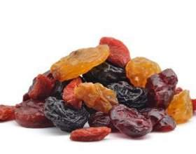 Вплив ягід і фруктів на показники тиску фото