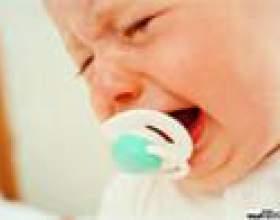 Внутрішньочерепний тиск у дітей фото