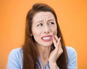 Можливі симптоми виникнення захворювання невралгія фото