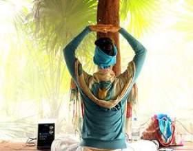 Введення в медитацію фото