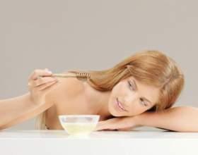 Золотий мед і цілюща сода для краси вашого обличчя фото